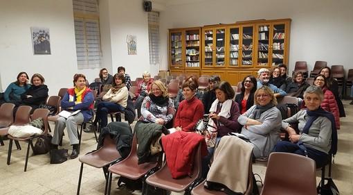 Vallecrosia: disagio giovanile ed educazione alla legalità, incontro proficuo all'Istituto Don Bosco