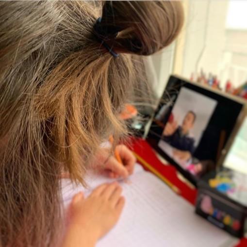 """Oggi genitori e docenti dicono la loro sulla didattica a distanza. E' giusta o sbagliata? E' il """"No DAD day"""""""