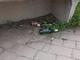 Sanremo: degrado rifiuti ai tre ponti nei fine settimana, un gruppo di residenti sul piede di guerra