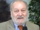 Elezioni ad Ospedaletti: abbellire il centro storico per rilanciare il commercio, l'idea del candidato sindaco Daniele Cimiotti (Video intervista)
