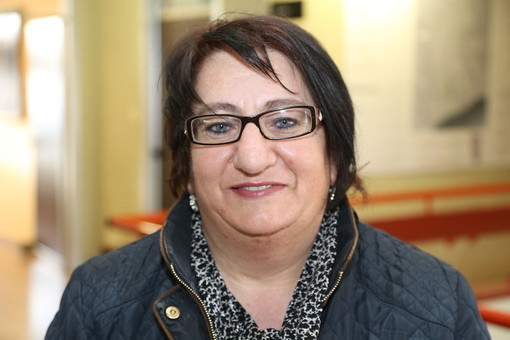 Deborah Murante