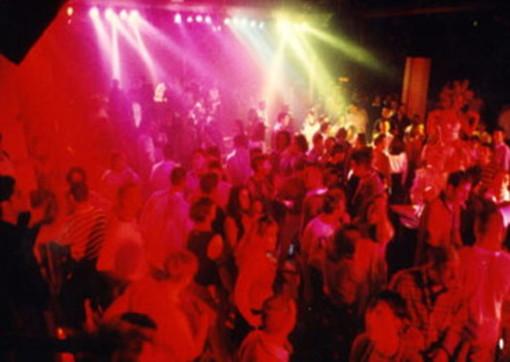 Bordighera: ok della Giunta comunale, le spiagge potranno organizzare concerti e serate danzanti