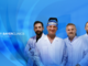 Dr. Bayer Clinics di Istanbul, il trapianto di capelli in Turchia sicuro e conveniente
