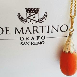 Stile Artigiano 2020: gli esclusivi gioielli di De Martino Orafo di Sanremo
