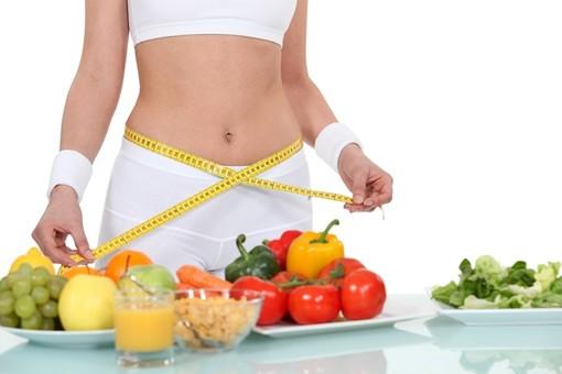 Mercoledì prossimo a Sanremobio, diete personalizzate a cura della dott.ssa Alessandra Indini