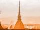 """Il 7 e 8 giugno al via """"Deegito"""",  il primo Turin Digital Festival"""