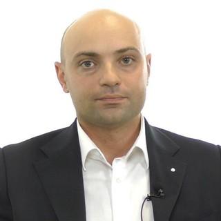 Davide La Monica
