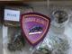 Imperia: coppia trovata con la droga in auto ed a casa, due giovani denunciati dalla Polizia