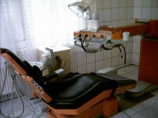 Ventimiglia: appello della Spes per il ripristino del servizio di odontoiatria nel distretto sanitario