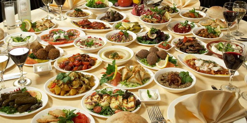 """Unione Europea: Coldiretti """"Stop Patuanelli a 'Nutriscore', salva la dieta mediterranea"""""""