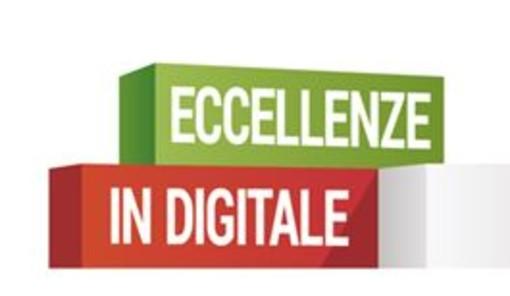 'Eccellenze in digitale', lunedì prossimo il webinar per aiutare le piccole imprese a vendere meglio sul web