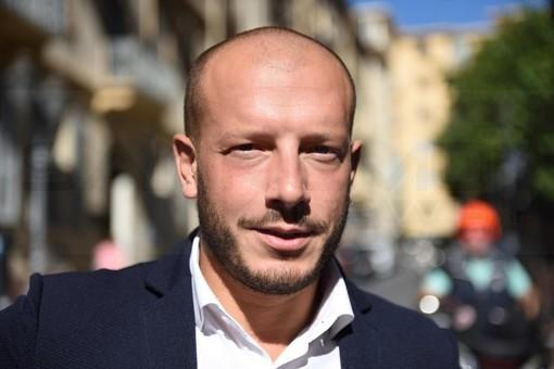 """Ventimiglia: lunedì visita del sottosegretario ai trasporti Salvatore Margiotta, l'aveva chiamato Ioculano """"Avevo chiesto un impegno concreto per il ponente"""""""