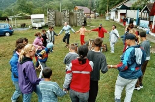 L'Amministrazione Comunale assegna locali pubblici per il periodo estivo dell'Estate Ragazzi
