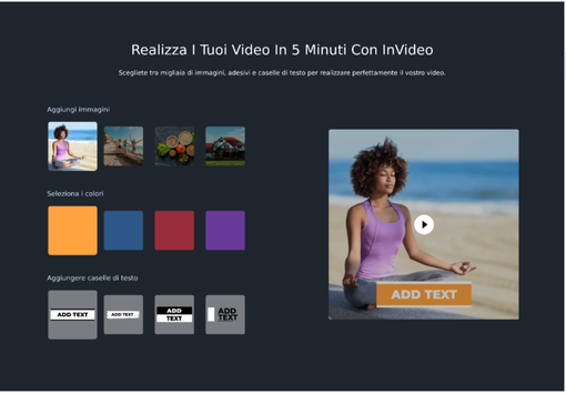 10 Best Free Video Editing Software 2021
