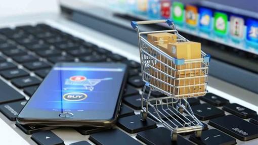 Lo shopping diventa ancora più conveniente grazie al cashback sugli acquisti online