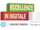 'Eccellenze in digitale', webinar gratuito per costruire la propria presenza on line
