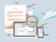 Gestire il proprio email marketing con 4Dem.it