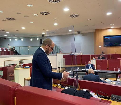 Code in autostrada, il consigliere regionale Ioculano (Pd) chiede la riduzione dei pedaggi