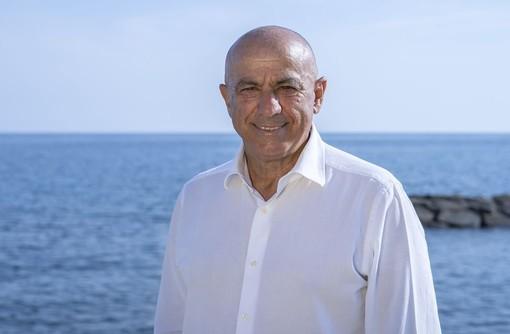 Santo Stefano al Mare: intorno alle 8 raggiunto il quorum del 50% più uno, Marcello Pallini è il nuovo Sindaco