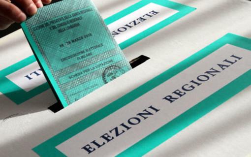 Election Day in Liguria: via alle votazioni per Regione, Referendum e Comuni