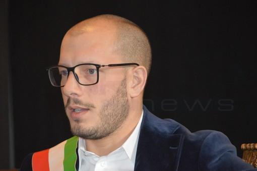 """Ventimiglia: dalla Regione 5 milioni di fondi Por Fesr per la ZFU, Ioculano """"Fare a gara a chi ci mette più somme per me è irrilevante"""""""