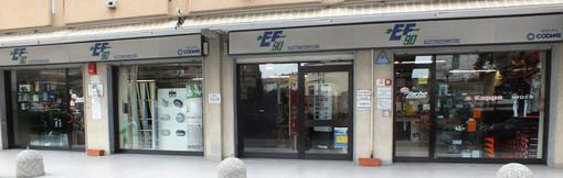 Cercate soluzioni che vi garantiscano risparmio energetico e comfort a casa vostra? Da EF 90 a Camporosso è possibile grazie ai dispositivi domotici Tado°!
