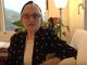 Elezioni Sanremo: 82 anni e candidata nel Movimento 5 Stelle, la videointervista