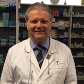 """Il vaccino antinfluenzale non è ancora arrivato alle farmacie, Barla (Federfarma): """"Già molte le richieste"""""""