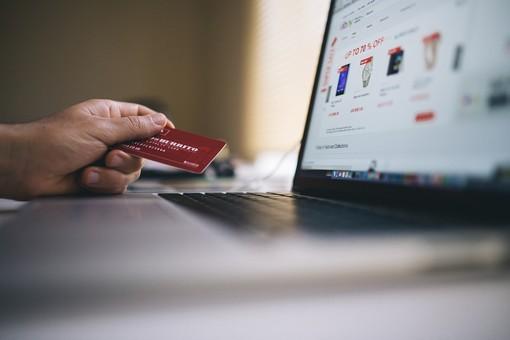Imperia: con il sostegno di Confcommercio 'Marzia C' in via dell'Ospedale ora sbarca nel mondo dell'e-commerce