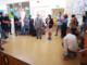 Ventimiglia: festa di fine anno educativo al nido d'infanzia 'l'Aquilone' gestito dalla Cooperativa Sociale Jobel