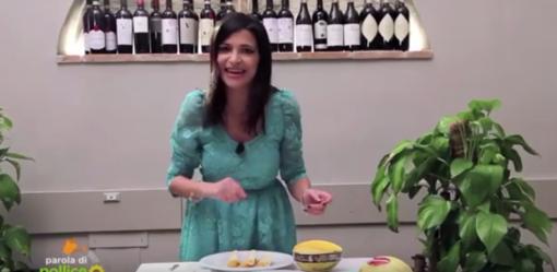 La domenica con Fata Zucchina: cotolette di melone