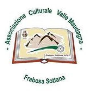 Ad agosto, appuntamento con il Salone del Libro di Montagna di Frabosa Sottana