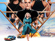 CINEMA: orari, trame e stellette dei film in programmazione oggi, giovedì 6 agosto