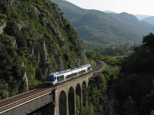 """Ferrovia delle Meraviglie, Bonello (Confesercenti): """"Siamo a lavoro per il futuro, occorrono rilancio e interventi per la riapertura"""""""