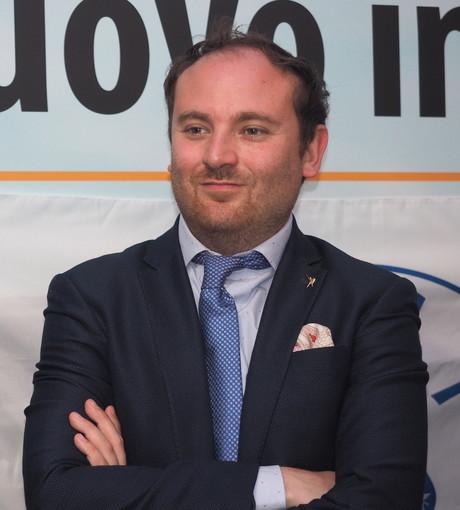 """Ventimiglia: da mercoledì problemi per gli scioperi in Francia, Di Muro """"Bisogna trovare una soluzione"""""""