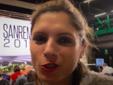 Silvia Gianatti