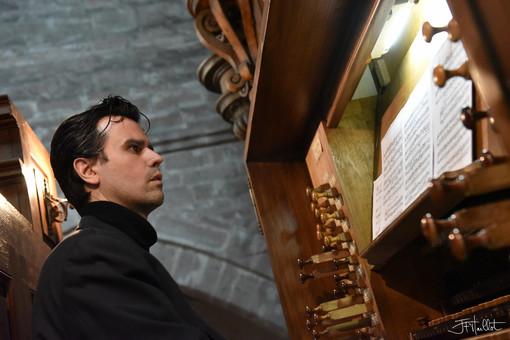 """Taggia, arriva """"Frequenze 20.0"""": il festival internazionale di musica classica"""
