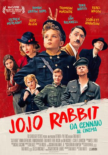 CINEMA: orari, trame e stellette dei film in programmazione oggi, sabato 18 gennaio