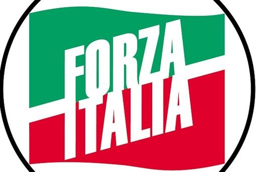 Imperia: Marco Scajola lascia 'Forza Italia' ed entra in 'Cambiamo', dura risposta di otto firmatari vicini a FI