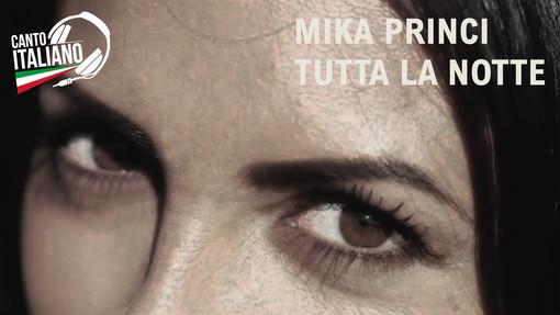 """Sabato la finale di """"Canto Italiano"""" a Milano, un talent che ha visto la collaborazione del Teatro Ariston di Sanremo"""