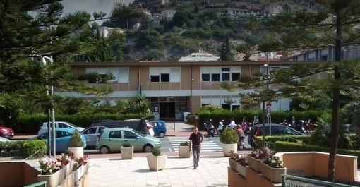 All'Istituto Fermi-Polo-Montale di Ventimiglia, al via corso professionale 'Servizi per la sanità e l'assistenza sociale'