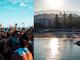 Il Bay si prepara al weekend di Ferragosto: giorno e notte con nuove idee e gesione degli ingressi