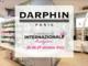 Farmacia Internazionale di Bordighera: un evento unico ed imperdibile dedicato alla bellezza in rosa