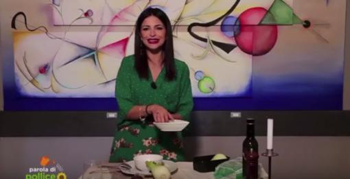 Felici e Veloci: le nuove (video)ricette di Fata Zucchina. Oggi si parla del finocchio drenante