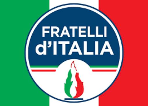 """Ventimiglia: Fratelli d'Italia """"Soddisfatti per aver suggerito al sindaco la strada per la nuova ordinanza"""""""
