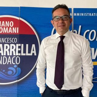 Francesco Parrella