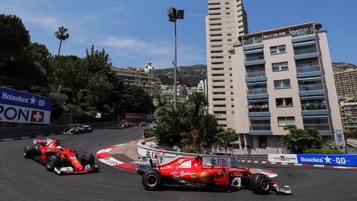 Motori. Svolta in casa Ferrari: Sebastian Vettel lascia la rossa a fine 2020