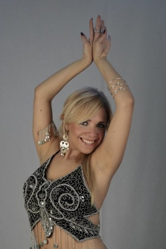 Francesca Paglieri
