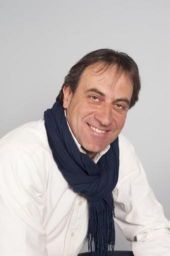 Filippo Guasco