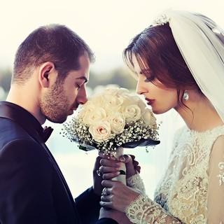 Fotografo matrimonio Treviso ci spiega perché piace sempre di più il reportage fotografico